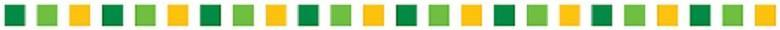 Youth Footer